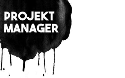 Projektleiter / Junior-Projektleiter für Promotions & Festivals (m/w/d)