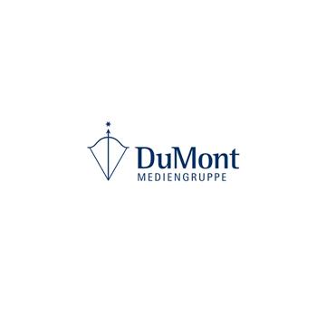 DuMont Logo