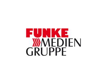 Funke Medien Logo