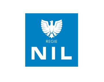 NIL Logo